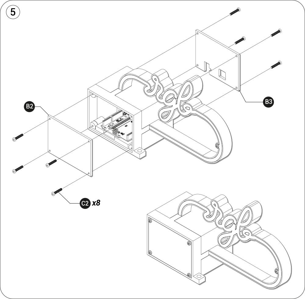 RGBLamp_Manual09