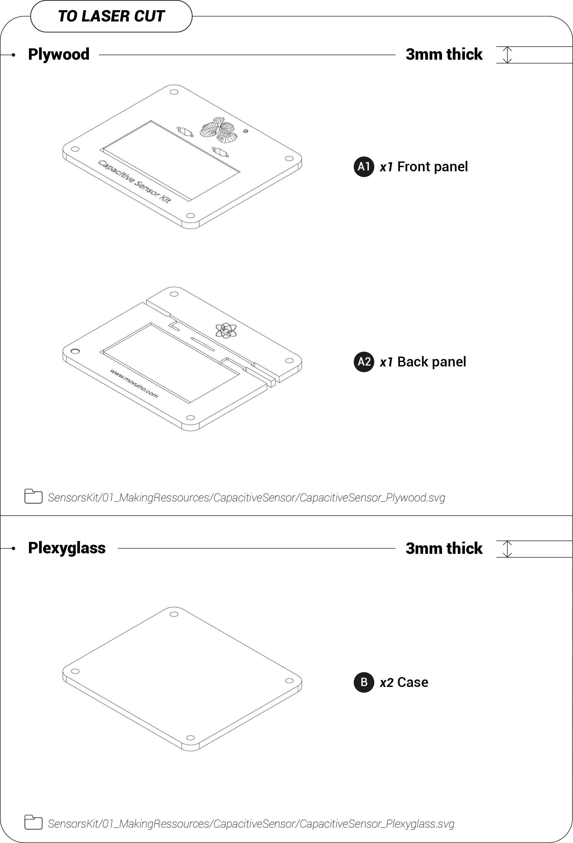 Capacitive_Furniture01