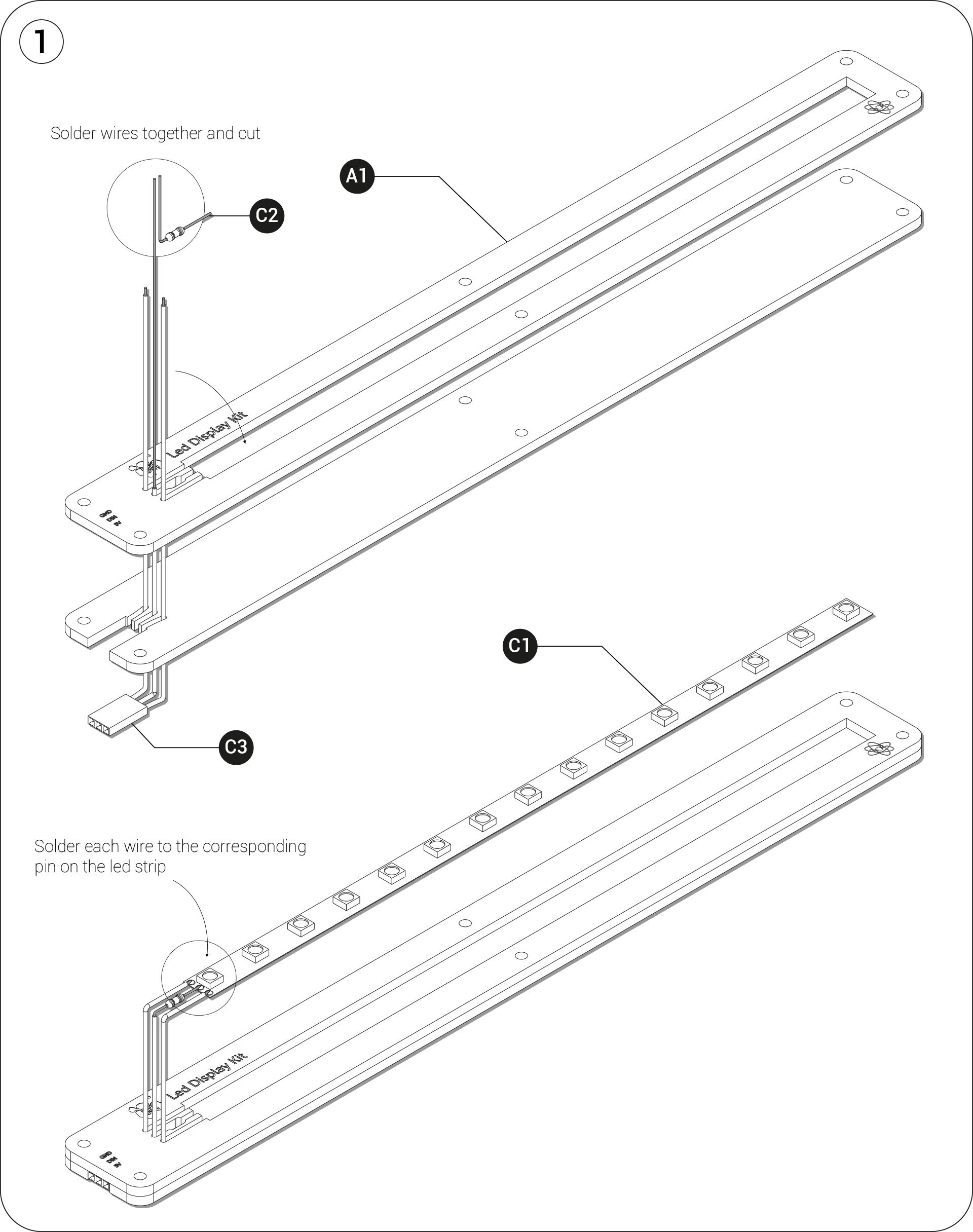Display_Step01