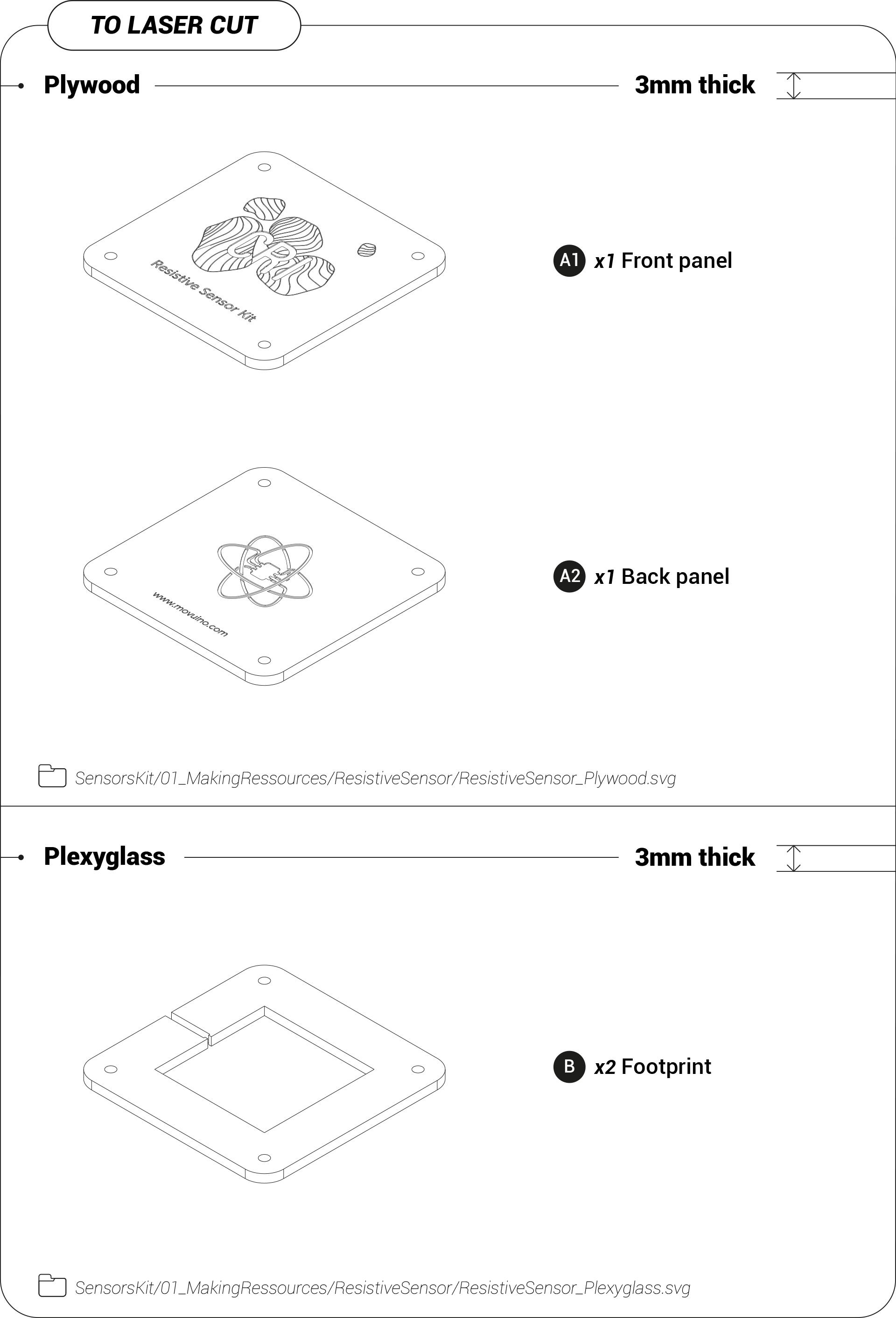 Resistive_Furniture01