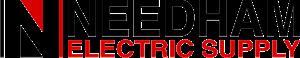 Needham Electric