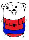 go_spider