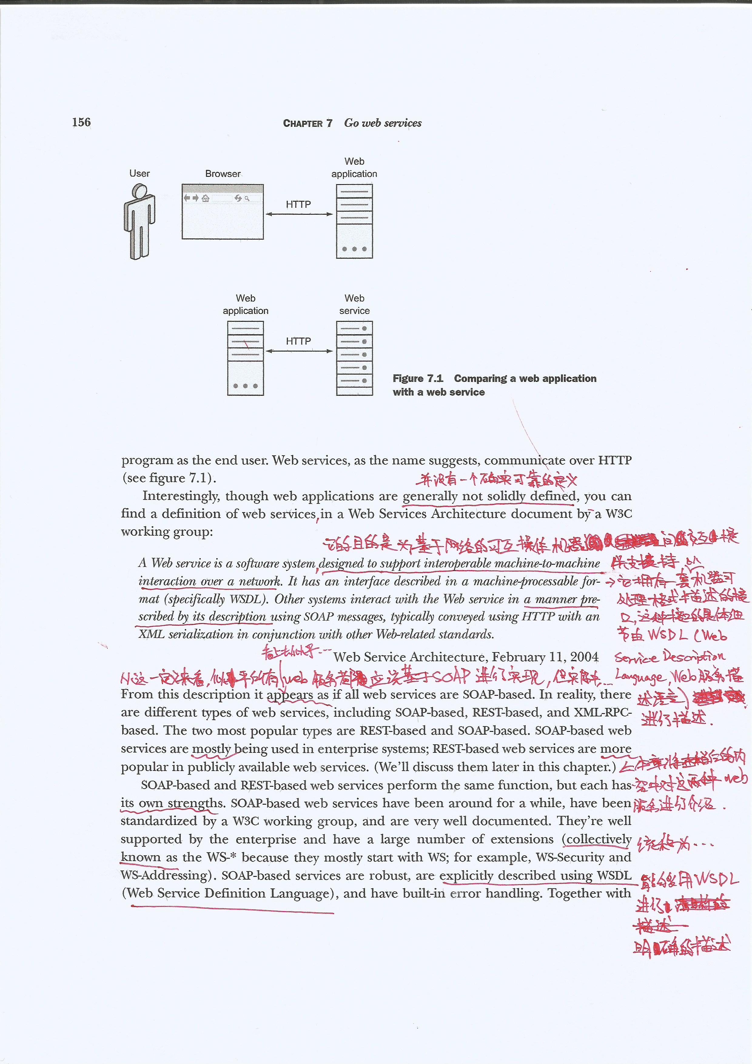 https://github.com/huangz1990/gwpcn-translation-manuscript/blob/master/page156.jpeg?raw=true