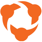 Hudl.FFmpeg icon