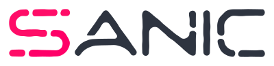 Sanic Framework