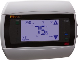 Picture of 3M-50 Thermostat