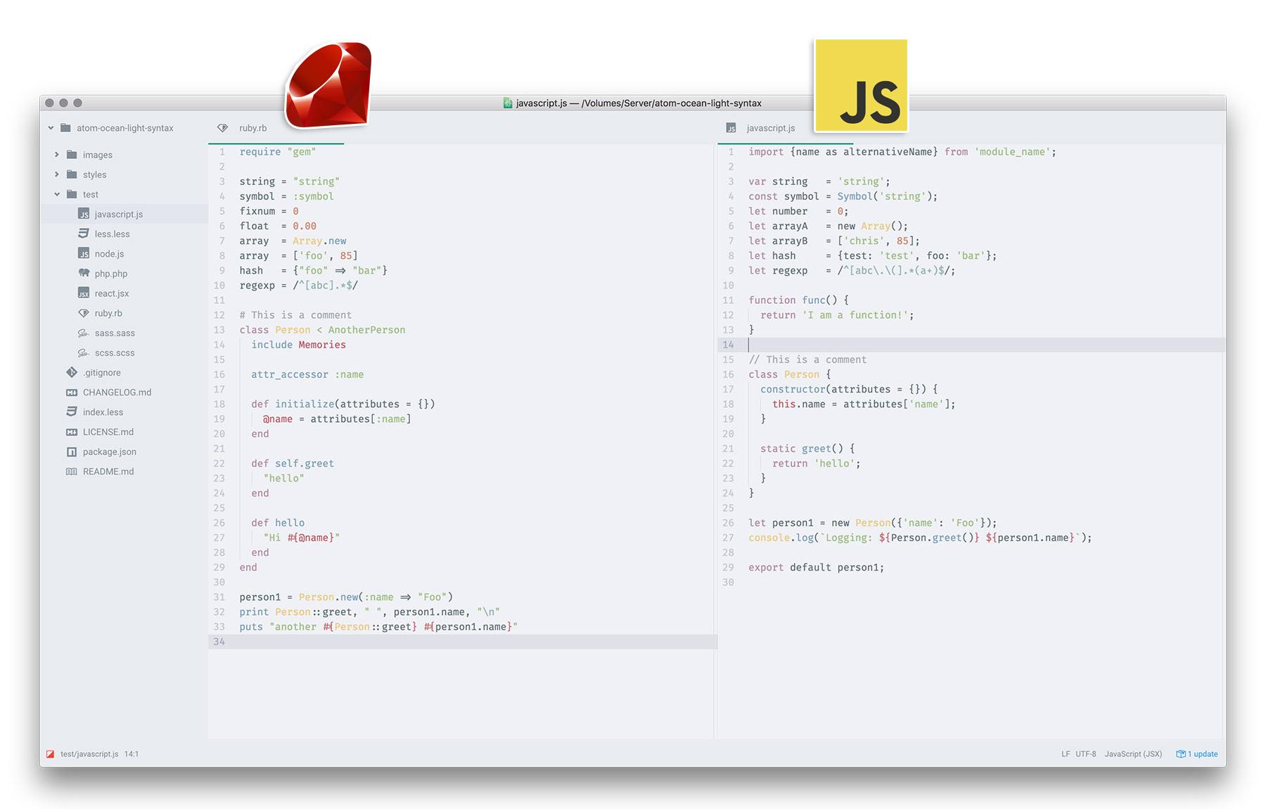 Json parse file ruby / Fun coin bittrex exchange