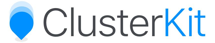 ClusterKit