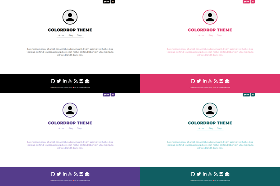 theme colors image