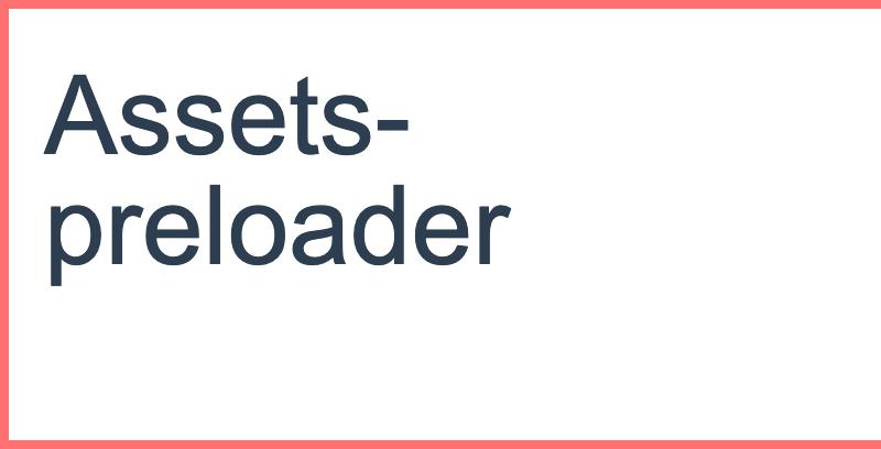 assets-preloader - npm