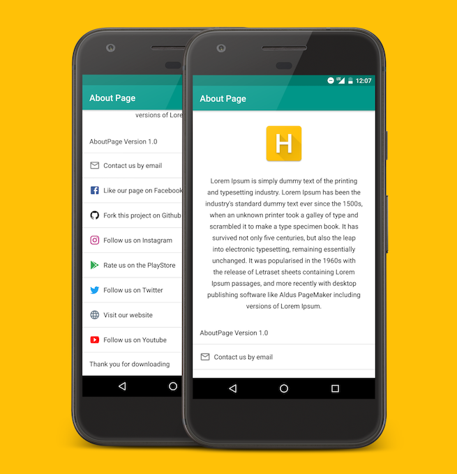 husaynhakeem / about-page-android Download