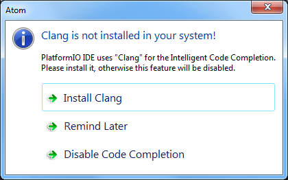 clang-err