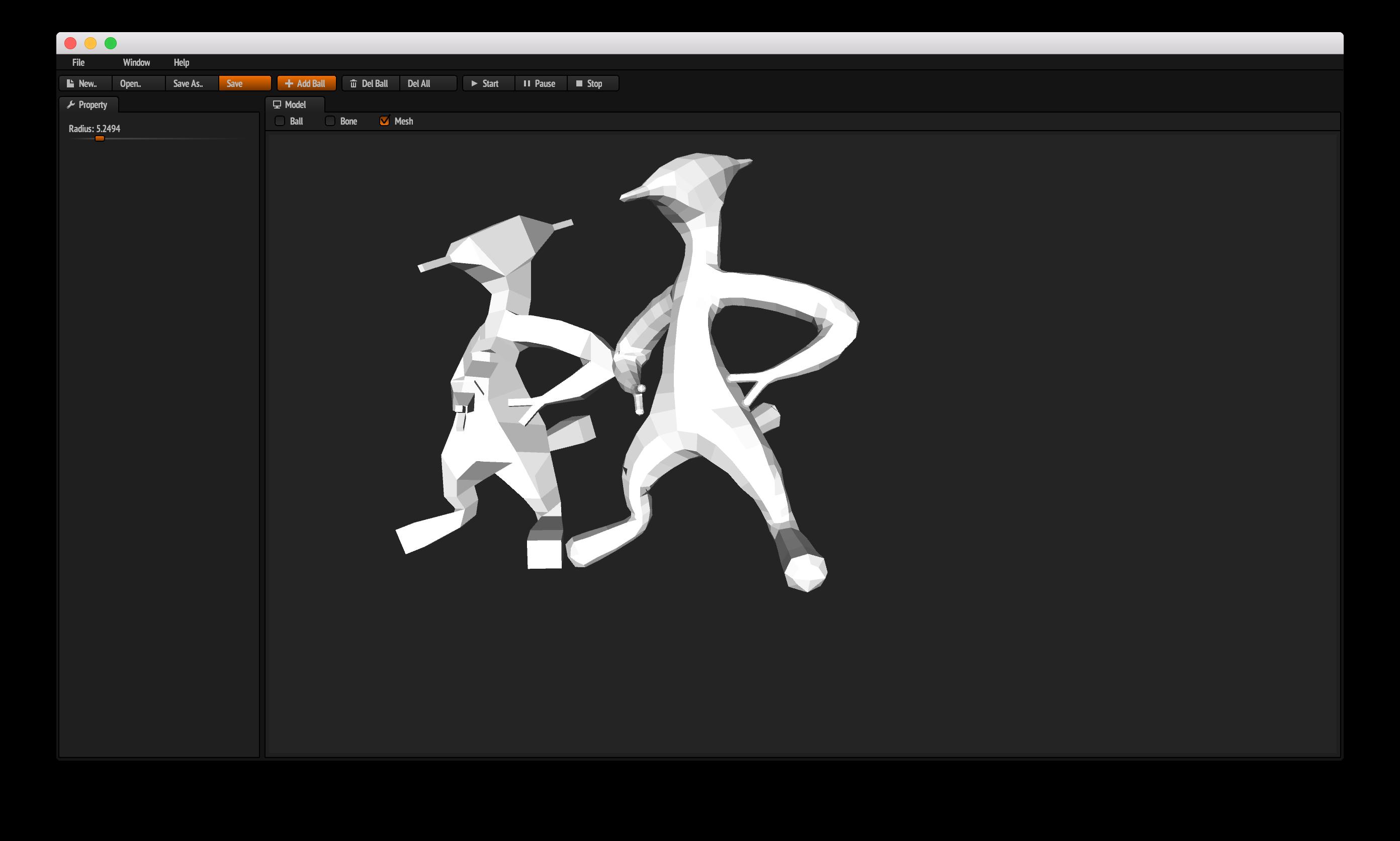 https://raw.githubusercontent.com/huxingyi/dust3d/331889ece938c463f449a226fc353e26ed39d6bc/screenshot/dust3d_glw_preview_dark_2.png