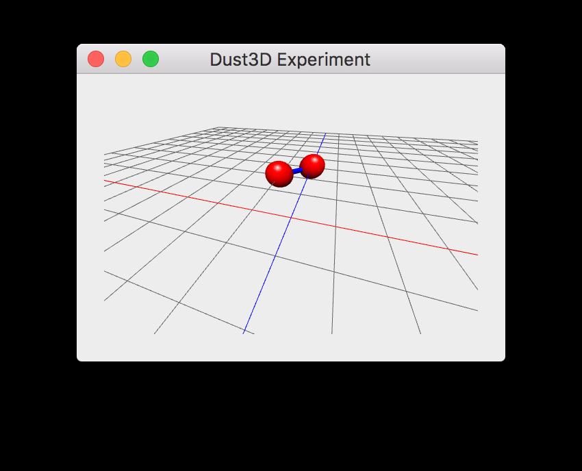 https://raw.githubusercontent.com/huxingyi/dust3d/331889ece938c463f449a226fc353e26ed39d6bc/screenshot/dust3d_node_edge_with_glu.png