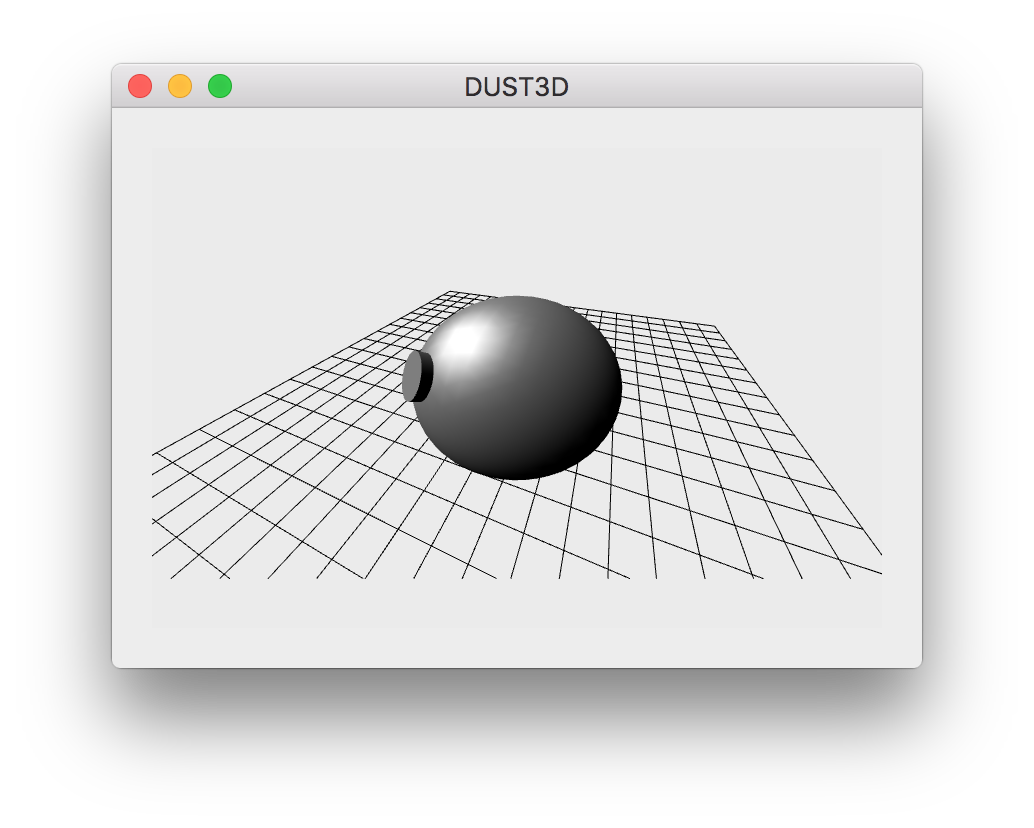 https://raw.githubusercontent.com/huxingyi/dust3d/331889ece938c463f449a226fc353e26ed39d6bc/screenshot/dust3d_sphere_cylinder.png