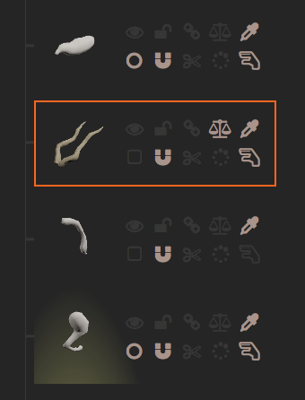https://raw.githubusercontent.com/huxingyi/dust3d/master/docs/images/dust3d-ui-part-mini-buttons.png