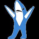 how to make an emoji for slack