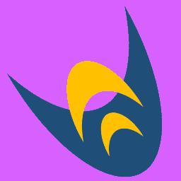 OpenBST logo