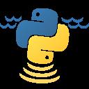 ePOM logo