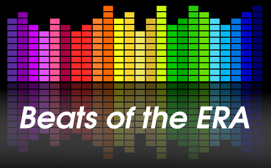 GitHub - hydrogo/beats-of-the-era