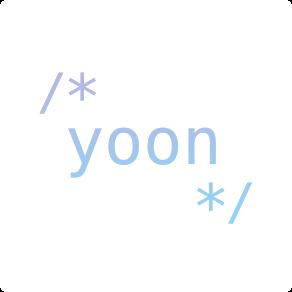 Hyeyoon