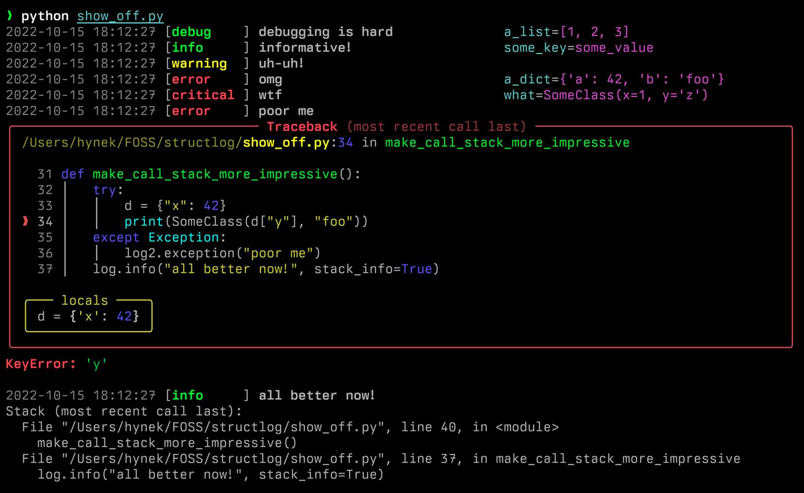 https://github.com/hynek/structlog/blob/main/docs/_static/console_renderer.png?raw=true