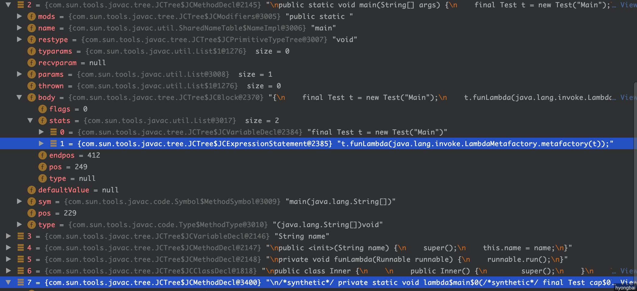 java-javac-compile2-desugar-LambdaToMethod-translateTopLevelClass-result.png