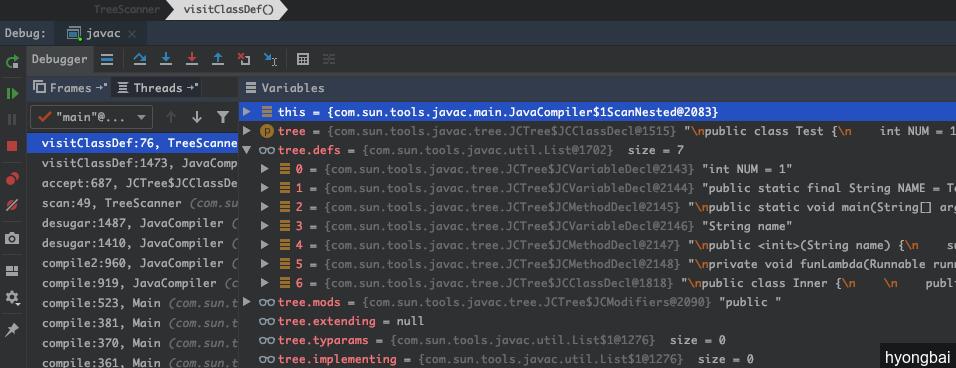 java-javac-compile2-desugar-TreeScanner-visitClassDef-Test.png