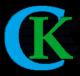 CodKep Logo