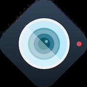ImagePicker Icon
