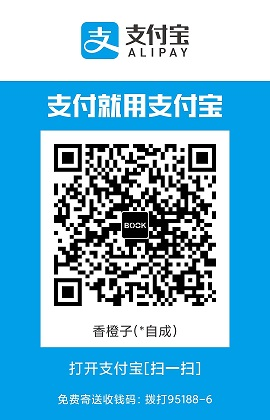 donate-with-alipay