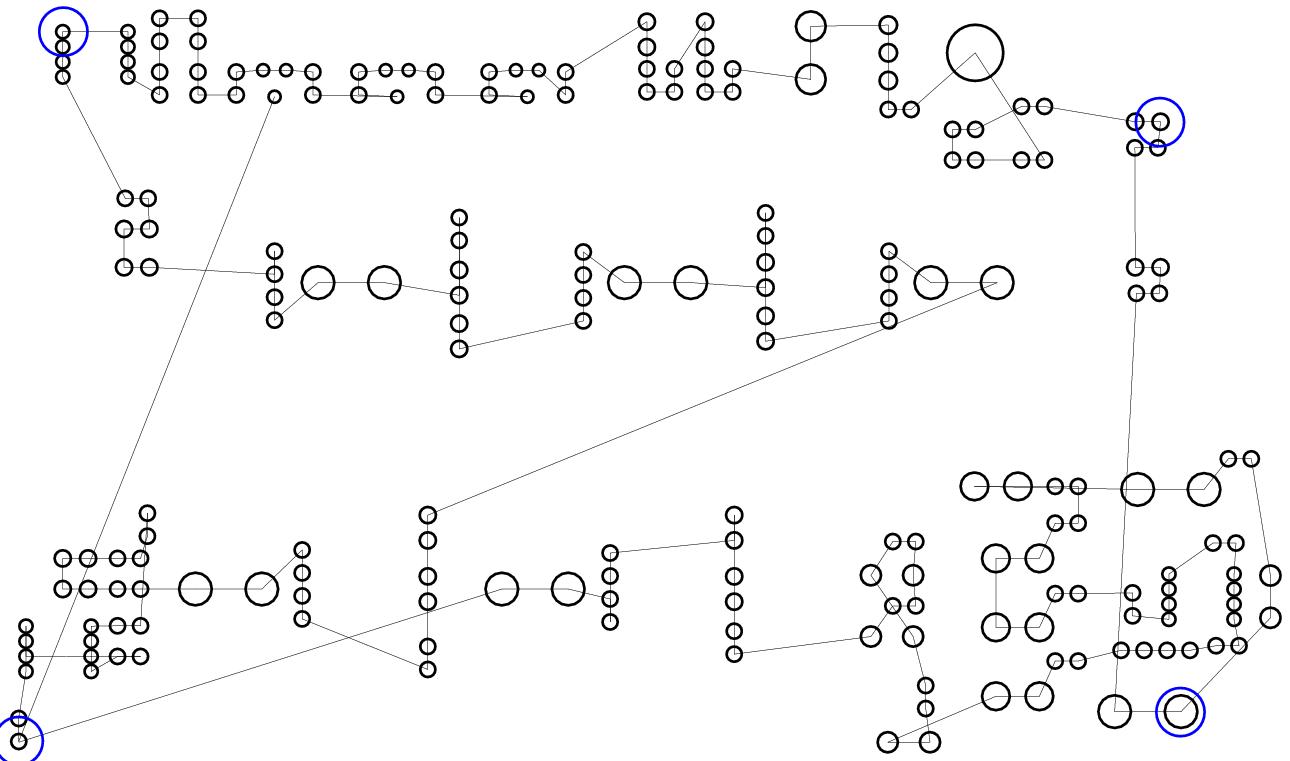 Postscript Output