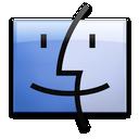 Copy-Path-logo