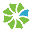 GeekPark-logo