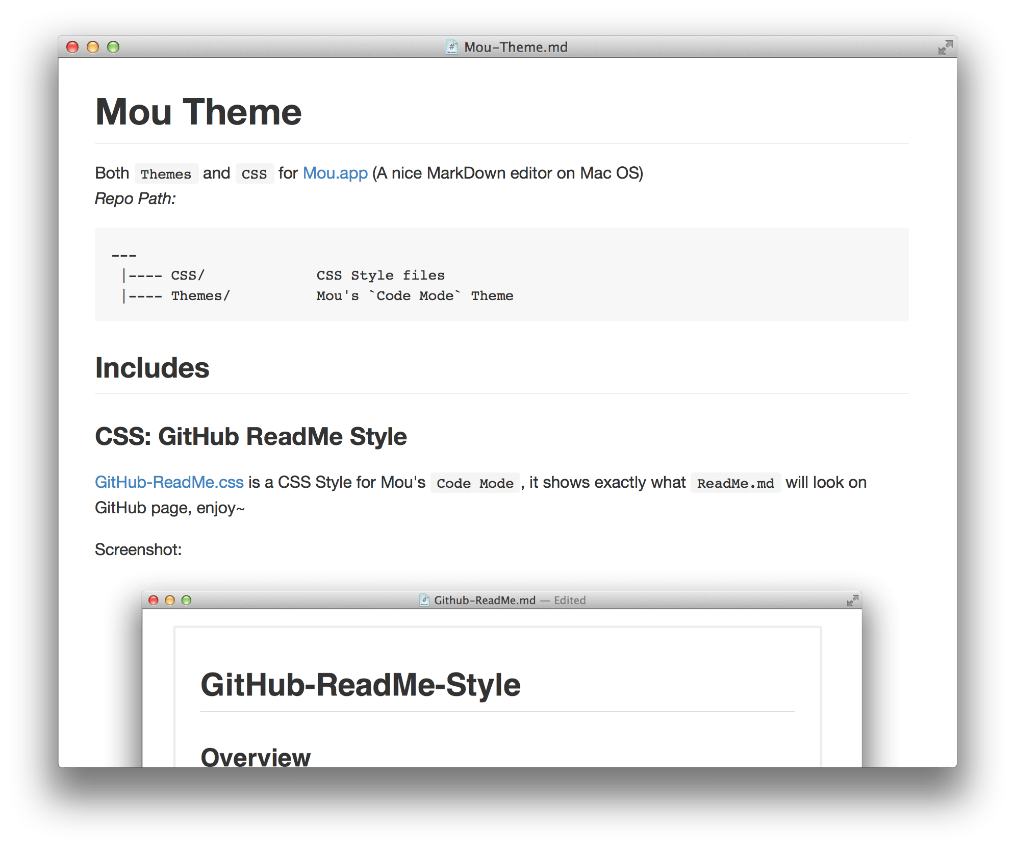 GitHub-ReadMe-Preview.png
