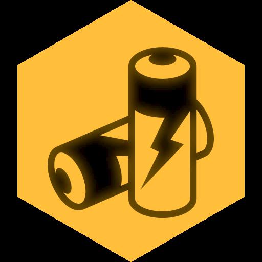 MvcIntegrationTestFramework icon