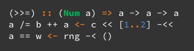 Source Code Pro Sample