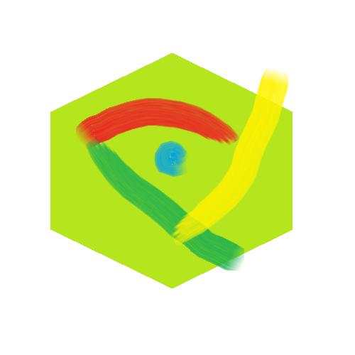 Grader.JS logo image