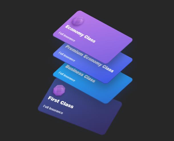 css3-card-cascading