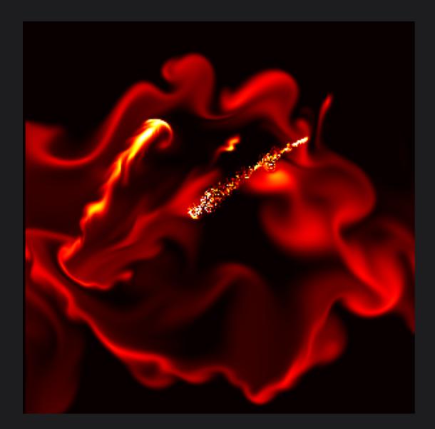 html5-canvas-fog-fire