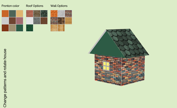 html5-house-decorator