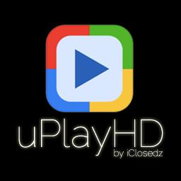 uPlayHD