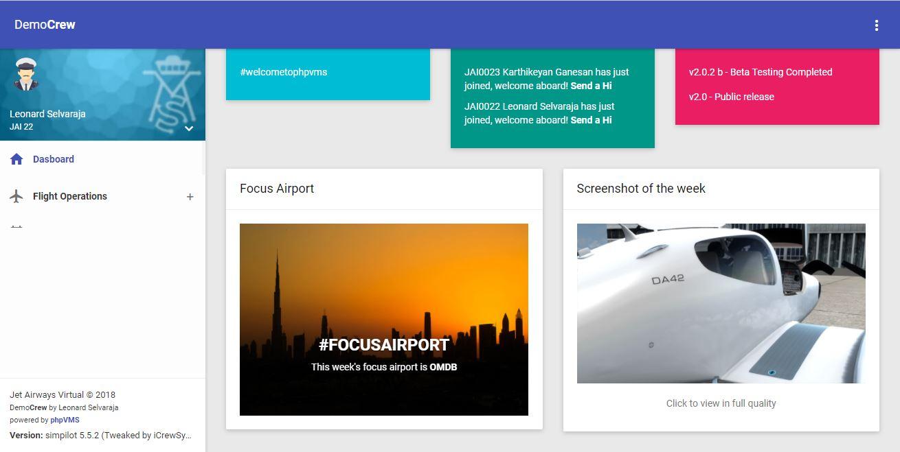 focusairport.png