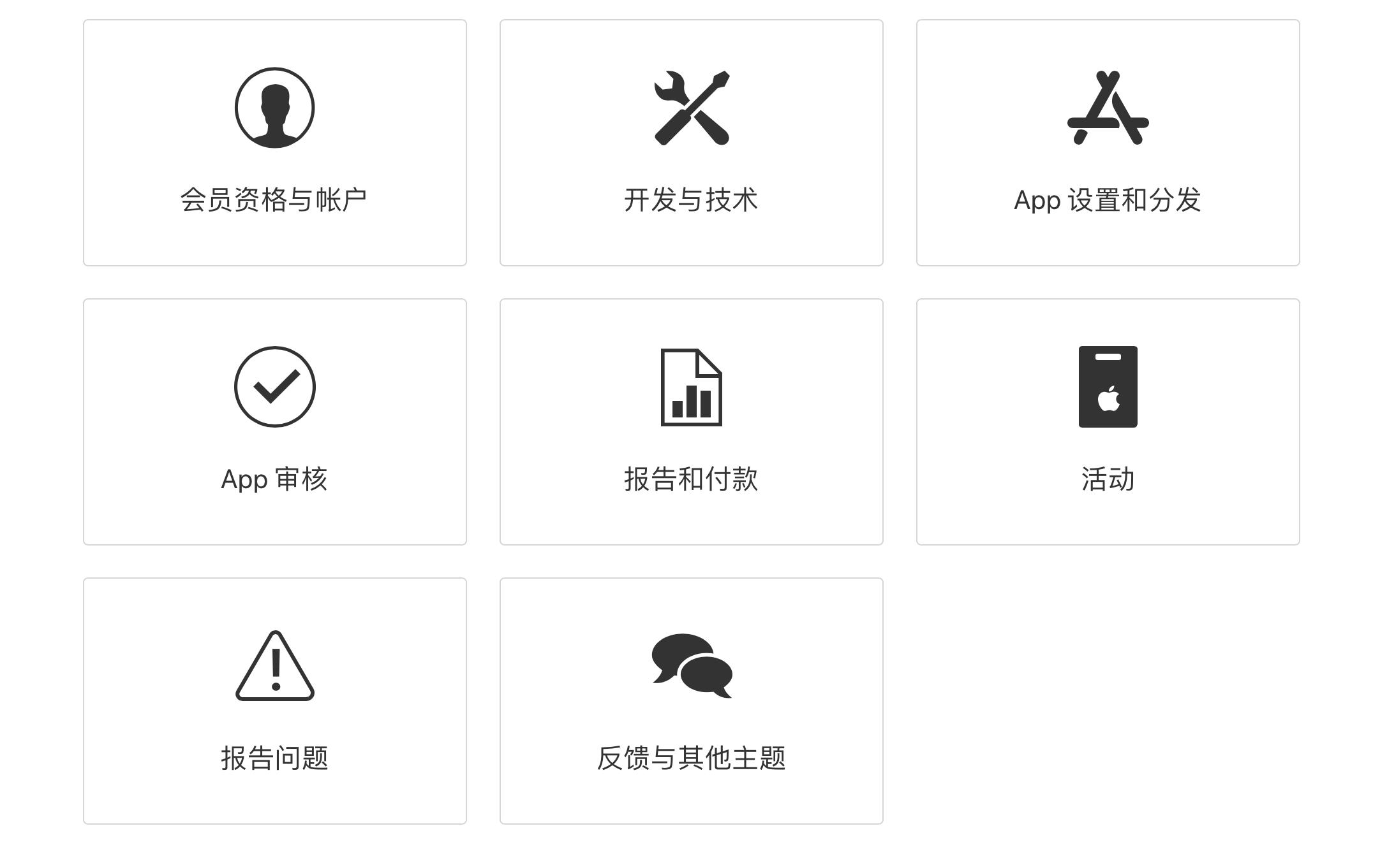 20180420-developer-apple-contact.png
