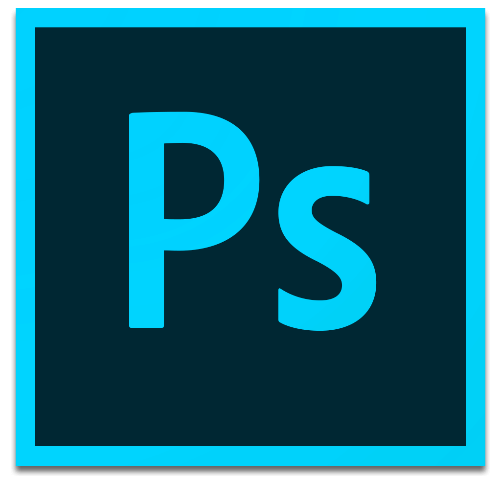 20180715-macOS-Adobe_Photoshop_CC_2018_AppIcon.png