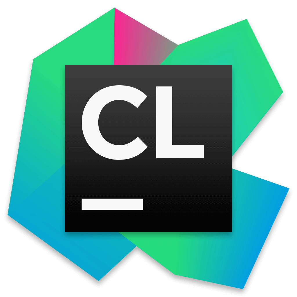 20180715-macOS-CLion.png