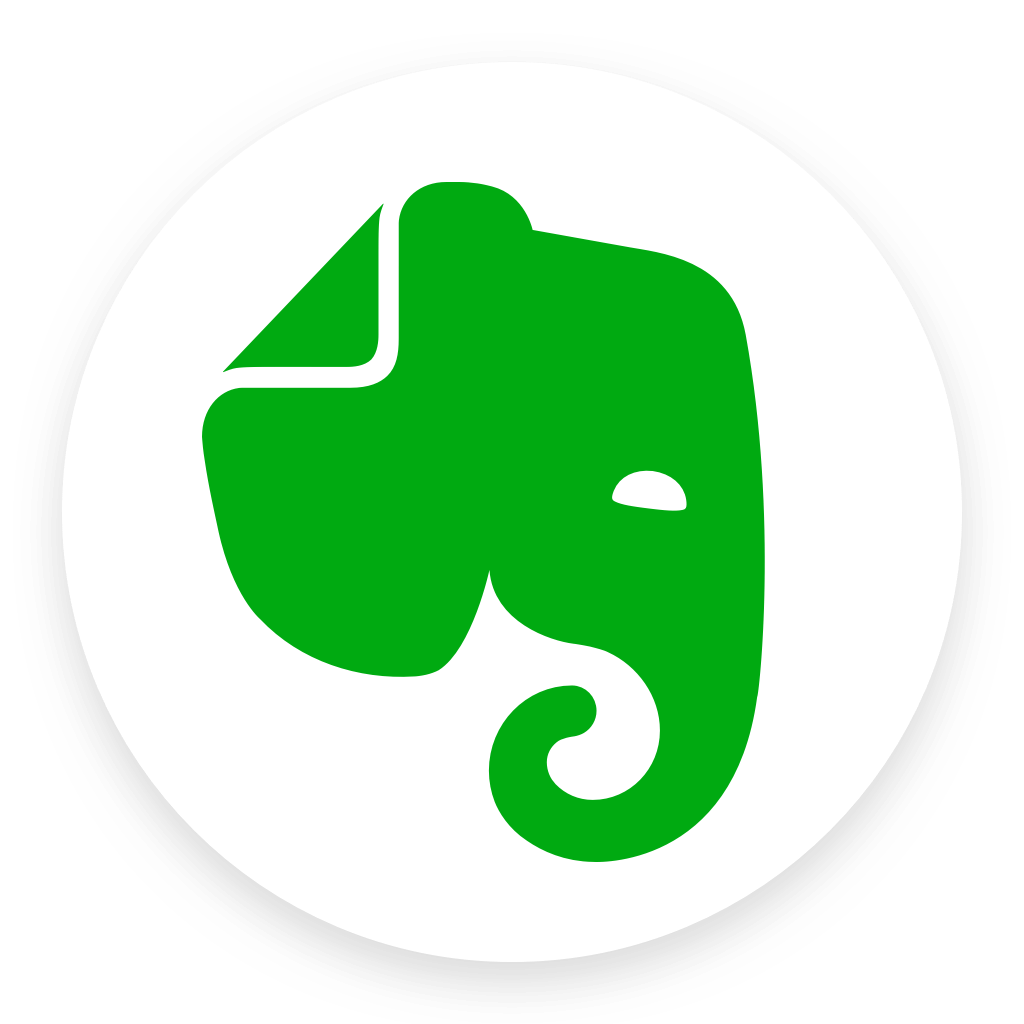 20180715-macOS-Evernote-International.png