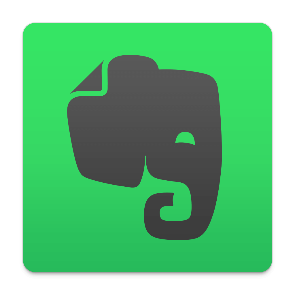 20180715-macOS-Evernote.png