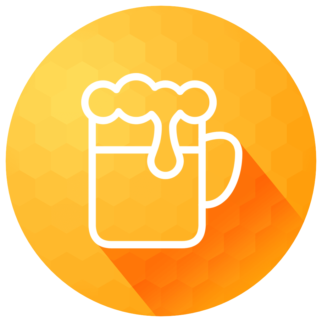 20180715-macOS-GIF_Brewery_3.png
