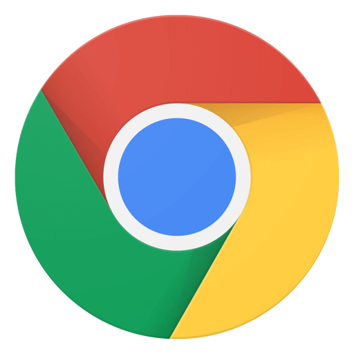 20180715-macOS-Google_Chrome.png